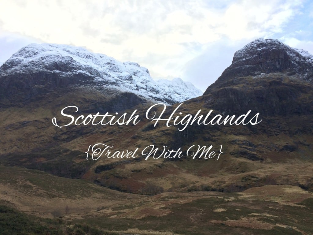 TWM_Scottish Highlands(2)