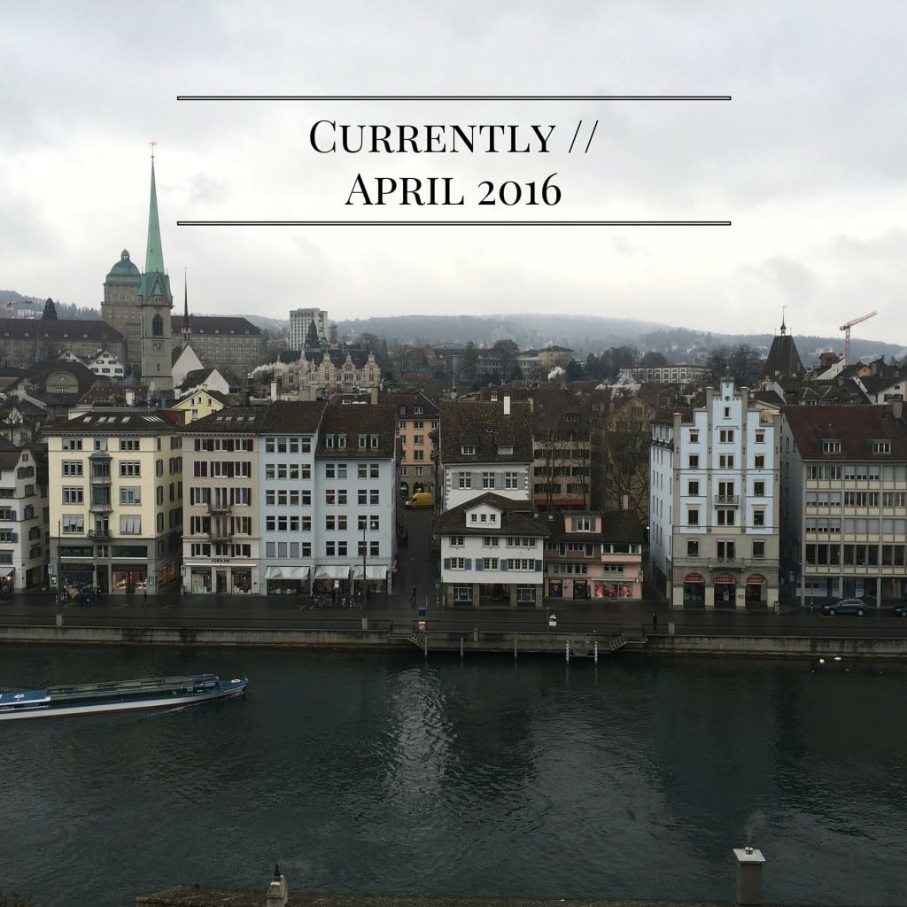 Currently_April 2016_6