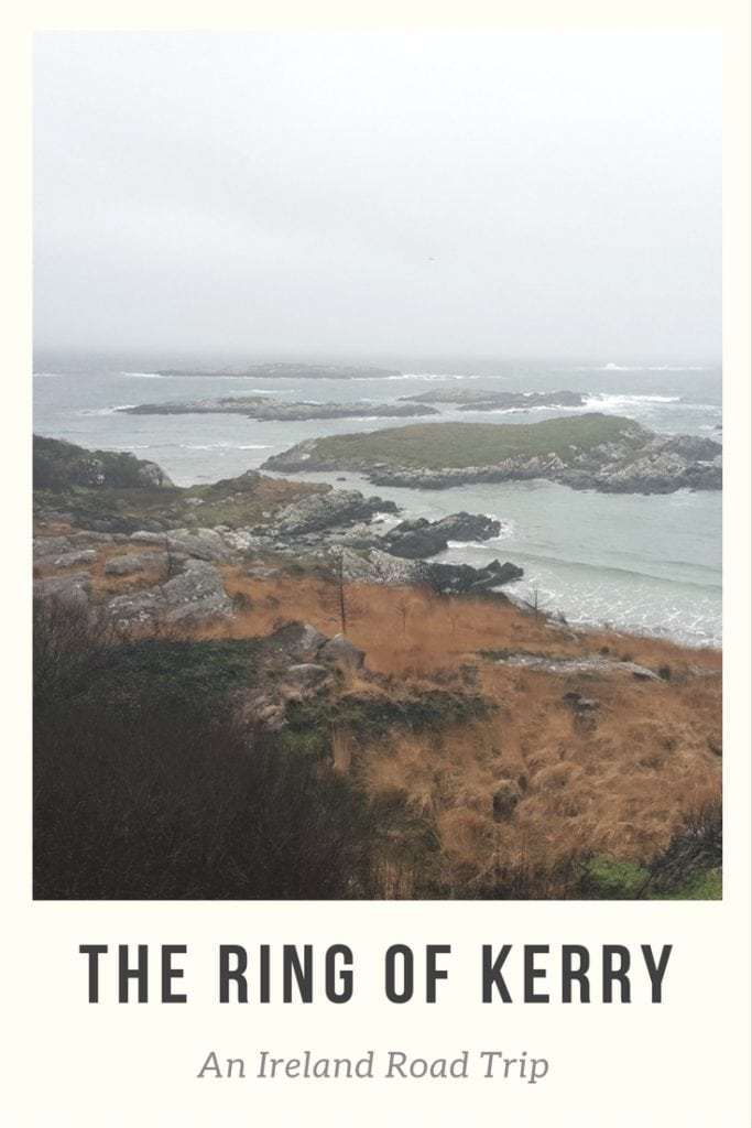 travel-with-me_ireland-road-trip_ring-of-kerry
