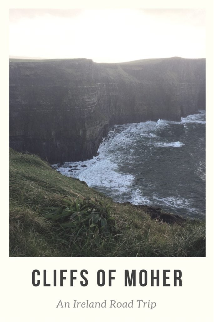 travel-with-me_ireland-road-trip_cliffs-of-moher