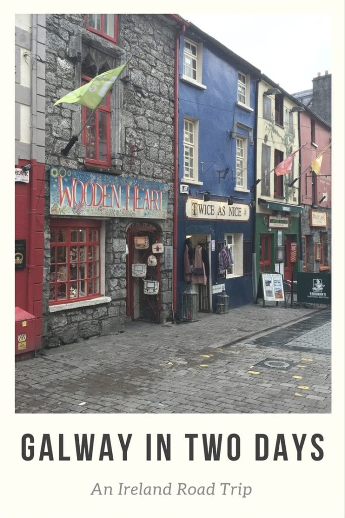 travel-with-me_ireland-road-trip_galway-in-two-days