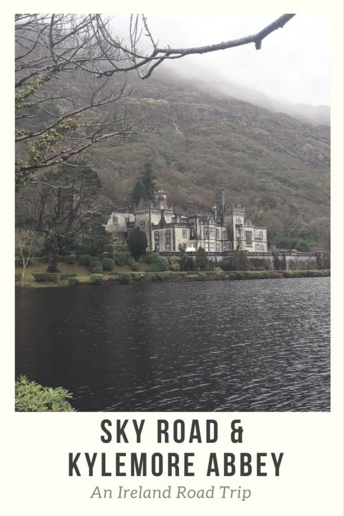 travel-with-me_ireland-road-trip_sky-road-and-kylemore-abbey