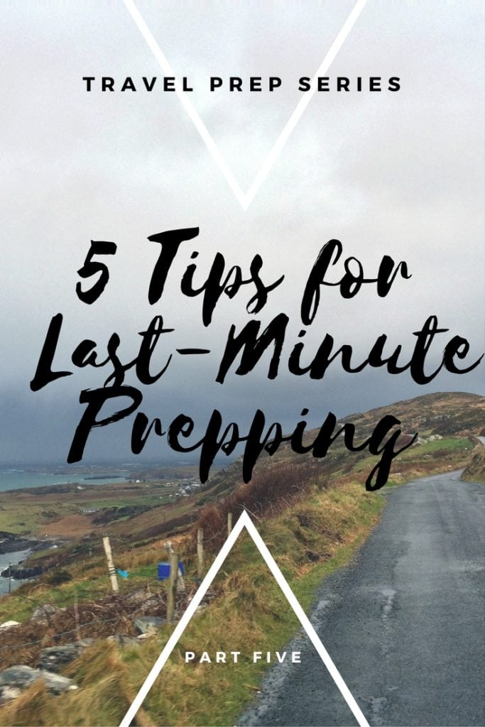 travel-prep-series_last-minute-prepping_pinterest