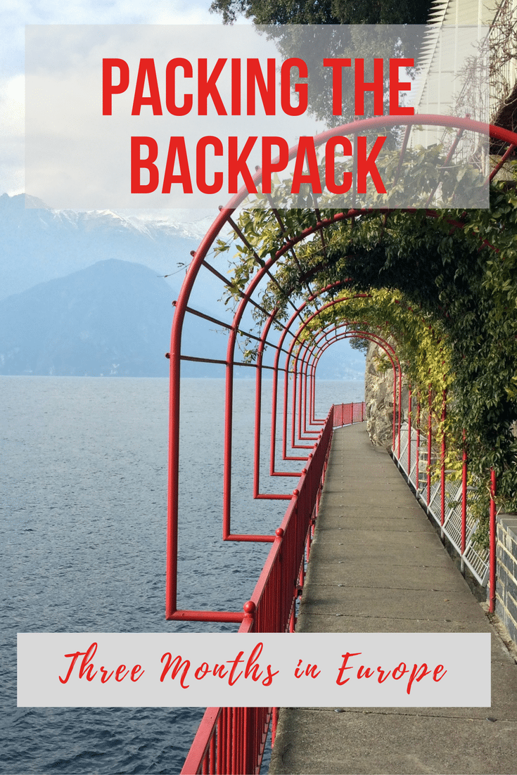 3-months-in-europe_packing-the-backpack_pinterest