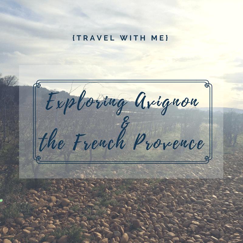travel-with-me_avignon
