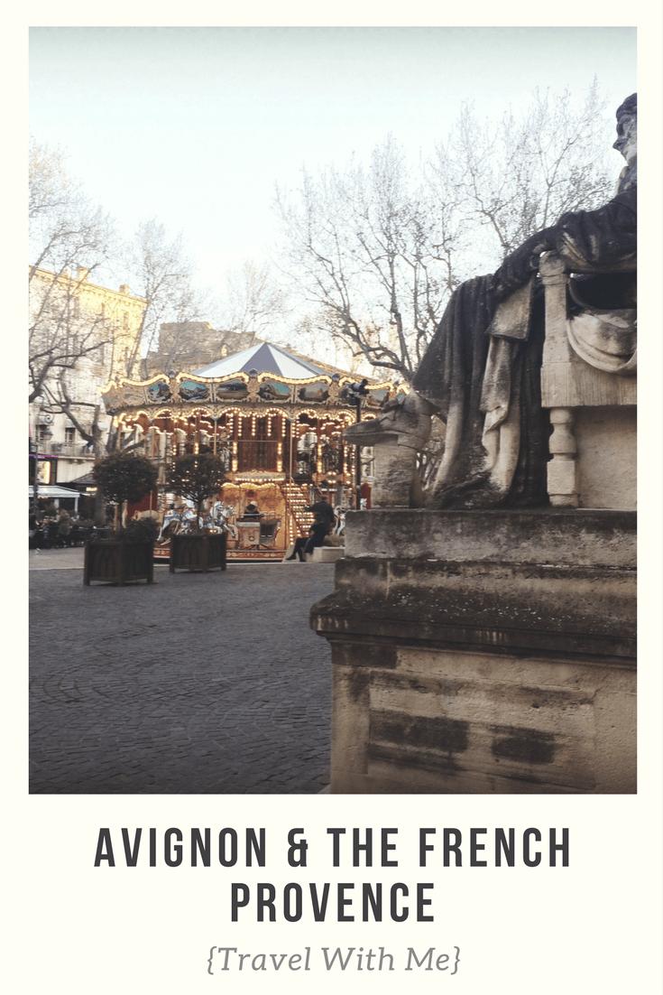 travel-with-me_avignon_pinterest