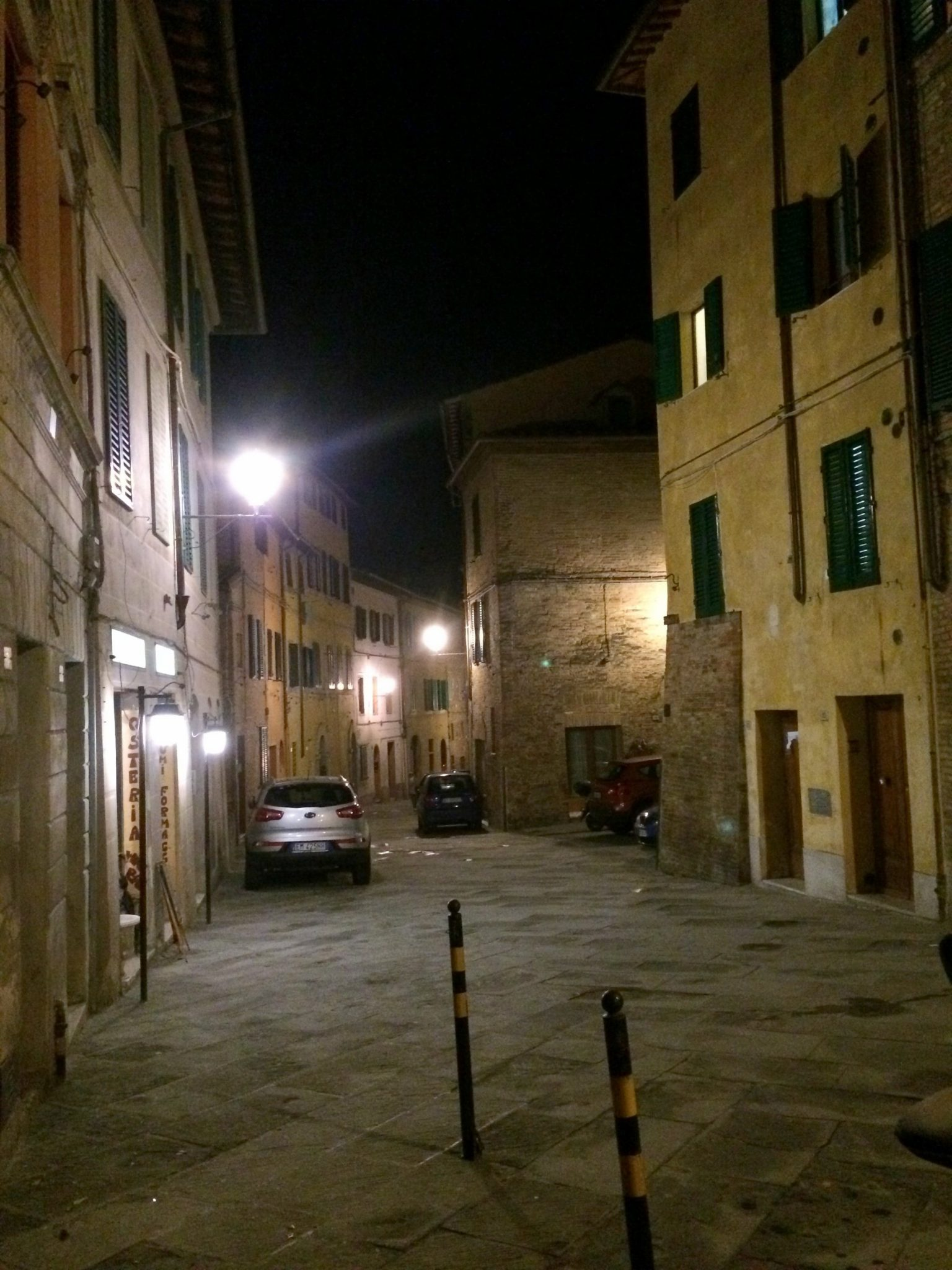 Travel With Me 7 Things To Do In Siena Italy