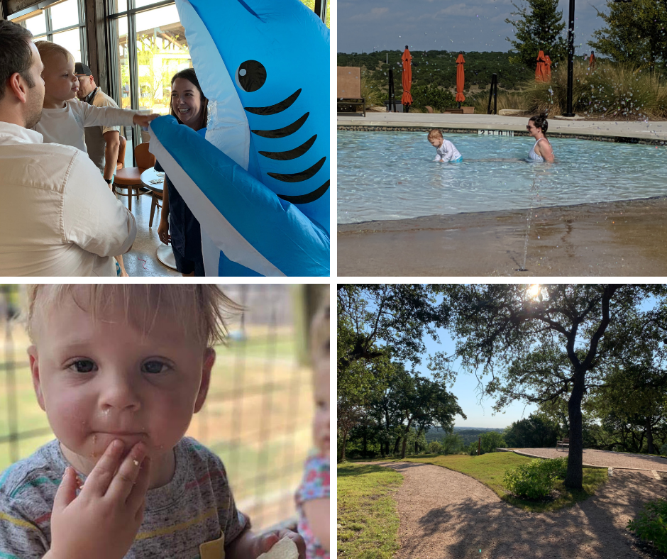 Scenes From the Month_August 2019_EverydayAccountsBlog.com