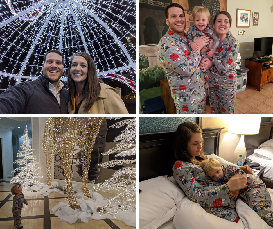 Scenes From the month_December 2019_EverydayAccountsBlog.com